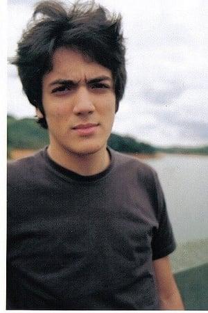 Francisco Miguez