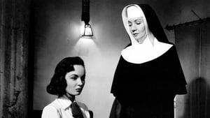 Tempête sur la colline (1951)