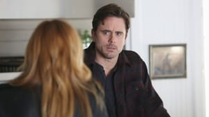 Nashville Season 3 Episode 16