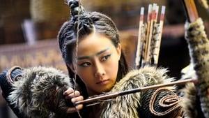La espada del dragón (2015) | Dragon Blade | Tian jiang xiong shi