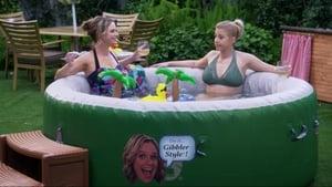 Fuller House Season 3 Episode 15