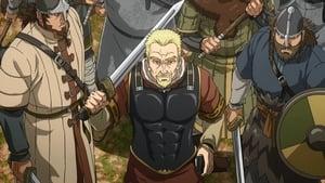Vinland Saga: 1 Saison 11 Episode