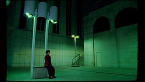 Distant Lights (2021)
