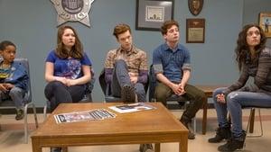 Shameless Season 5 Episode 8