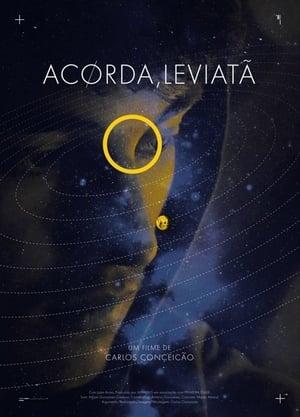Acorda, Leviatã (2015)