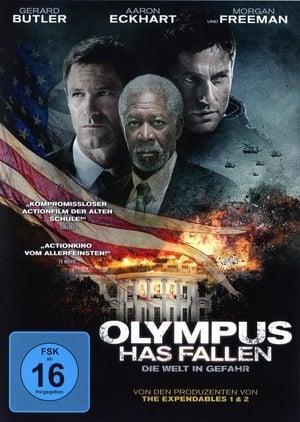 olympus has fallen stream deutsch