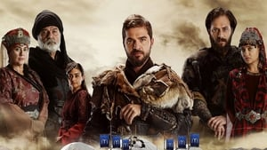 Ertugrul Ghazi Urdu | Episode 26 | Season 1, Dirilis Season 1 episode 26 Urdu Hindi Dubbed