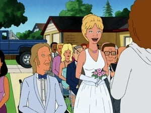 King of the Hill: S11E12