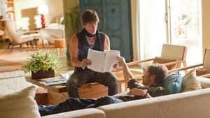 Episodio HD Online Californication Temporada 5 E8 Crudo