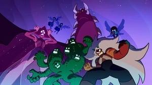 Steven Universe Future [2019]
