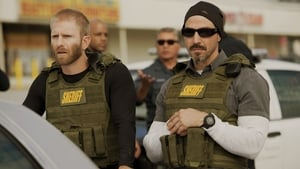 Den of Thieves Images Gallery