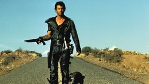 Mad Max 2: The Road Warrior Movie Online With English Subtitles