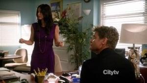 Cougar Town Season 2 Episode 5