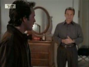 Seriale HD subtitrate in Romana Dealurile Beverly, 90210 Sezonul 10 Episodul 20 Episodul 20