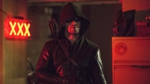 Arrow Season 3 Episode 8 Watch Online