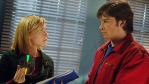 Smallville: As Aventuras do Superboy: 5×11