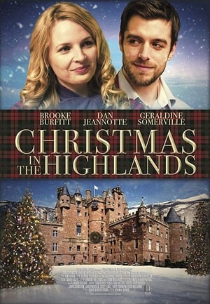 Christmas at the Castle (2019)