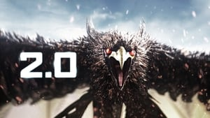 2.0 Movie Watch Online For Free and Download Full HD