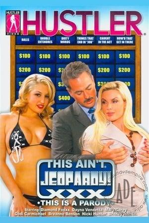 This Ain't Jeopardy XXX (1970)