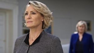 House of Cards: 5×8