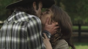 Rodeo and Juliet (2015)