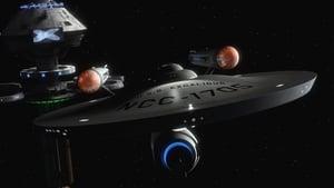 Avalon Universe