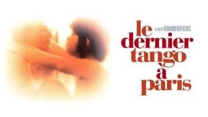 poster Last Tango in Paris