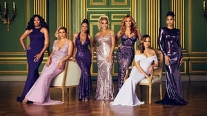 The Real Housewives of Potomac: 5×13