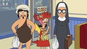 Bob's Burgers Season 9 Episode 4