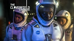 The Cloverfield Paradox Images Gallery