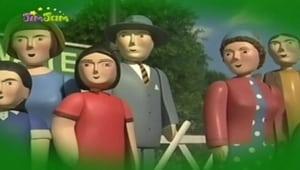 Thomas & Friends Season 10 :Episode 5  The Green Controller