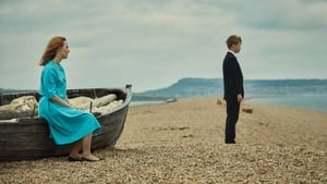 On Chesil Beach: En la playa de Chesil