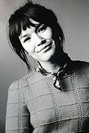 Zoe Chao