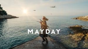 Mayday 2021