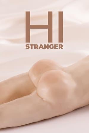 Image Hi Stranger