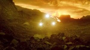 Halo: Nightfall: 1×5