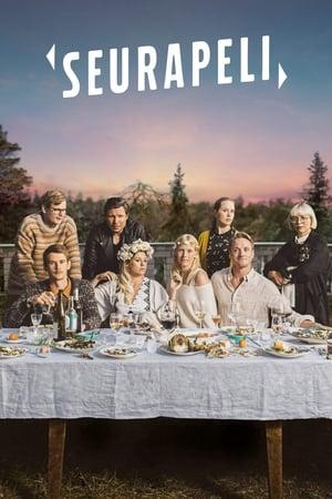 Seurapeli (2020)