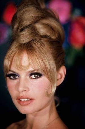 Películas Torrent de Brigitte Bardot