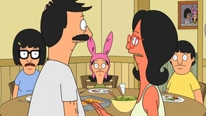 Bob's Burgers: Season 10 Episode 9 S10E09