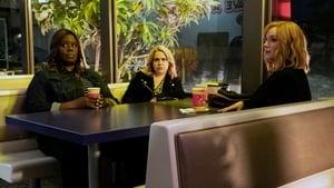 Good Girls S02E02