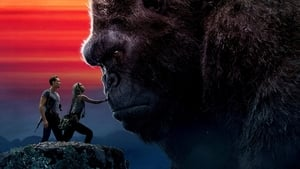 Kong Skull Island Torrent Movie Download 2017
