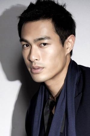 Tony Yang isPo