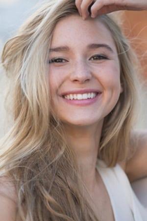 Isabel May