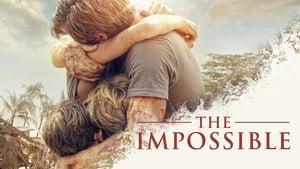 The Impossible – Lo imposible