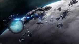 Stargate Atlantis: 2×6