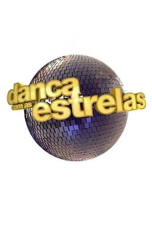 Watch Dança com as Estrelas Full Movie