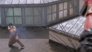 Predator 2 (1990) Online Subtitrat In Limba Romana