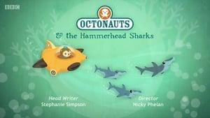 The Octonauts Season 3 Episode 19