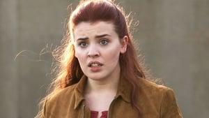 Wolfblood: 5×10