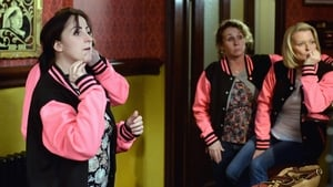 Now you watch episode 22/04/2016 - EastEnders